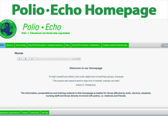 polioechohomepage